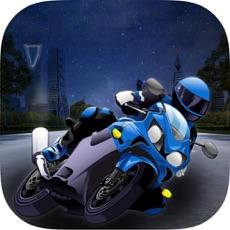 Activities of Motorcycles Race - سباق الدراجات