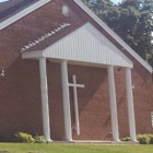 Middle Creek Church icon