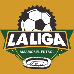 La Liga Peru