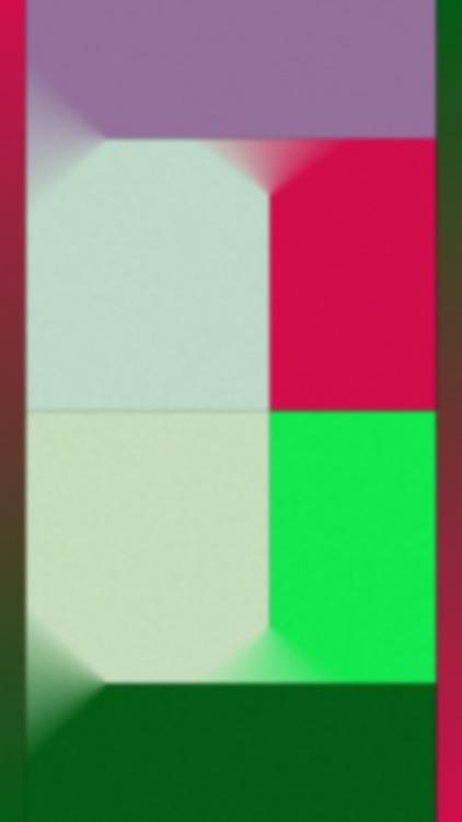 Brian Eno : Reflection screenshot-4