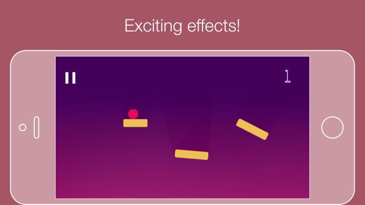 Slide A Side app image