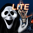 Ghost City Lite icon