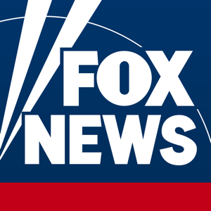 Fox News News app