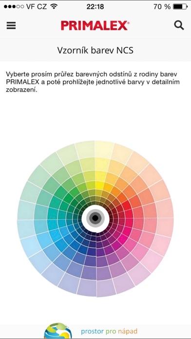 download PRIMALEX apps 3