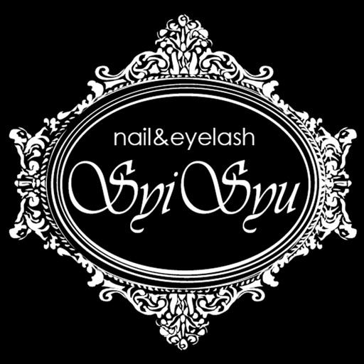 nail&eyelash SyiSyu(ネイル&アイラッシュシシュ)