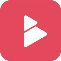 BiuVideo - Funny Youtube videos worth watching
