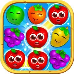 Fruit Splash 2017