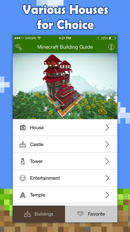 House Building Blueprint Guide For Minecraft Online Game Hack And Cheat Gehack Com