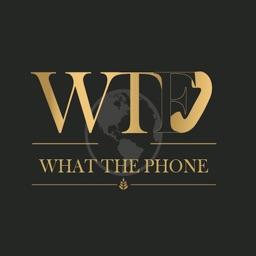 WTF-Whathephone