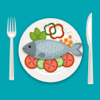Weight loss diet food list Mobile app for watchers