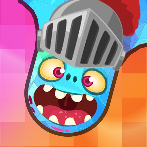 twisty.io icon