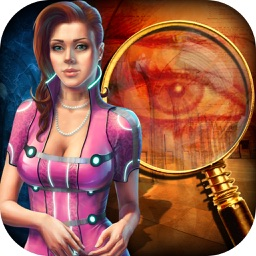Criminal Mystery - The Mind Game