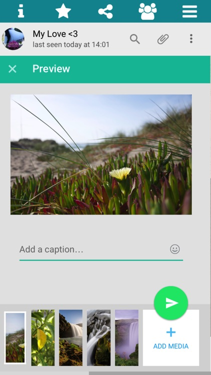 Whatscan Pro for Whatsweb screenshot-4