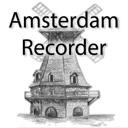 Amsterdam Recorder