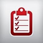 SEH-status icon