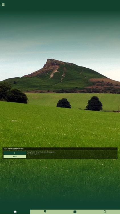 Discover Great Ayton