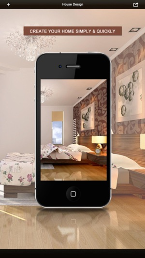 3d interior plan home design idea blueprint on the app store iphone ipad malvernweather
