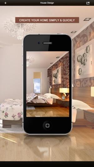 3d interior plan home design idea blueprint on the app store iphone ipad malvernweather Choice Image