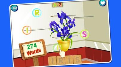 First & Sight Words -... screenshot1