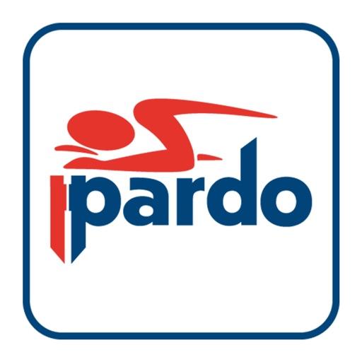 Pardo control bed