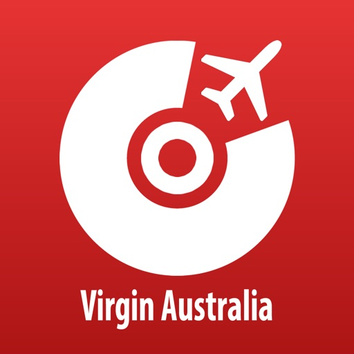 Air Tracker For Virgin Australia Pro