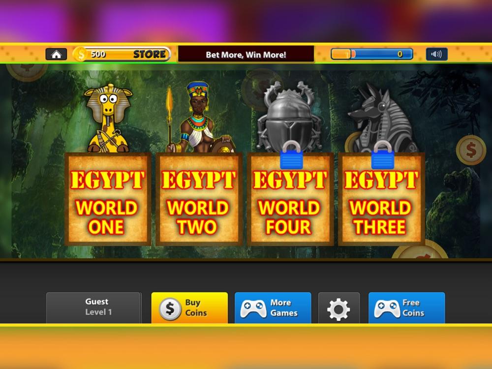 san manuel indian bingo and casino Slot