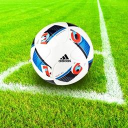 World Sports Soccer new york league in USA