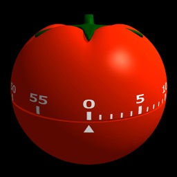 Tomatick - The most simple and realistic pomodoro timer that is an effective tool for time management