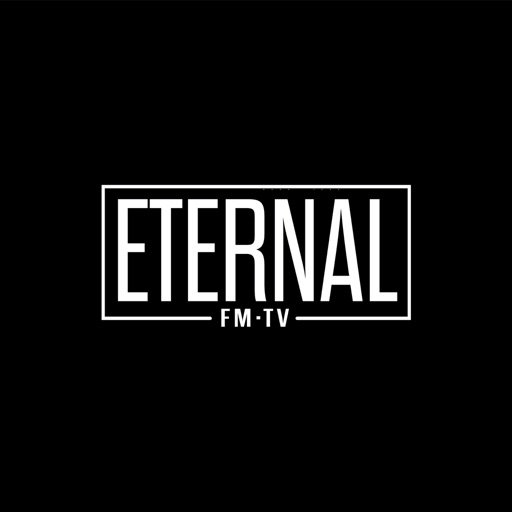 ETERNAL.FM