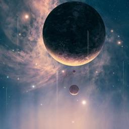 Solar System Wiki