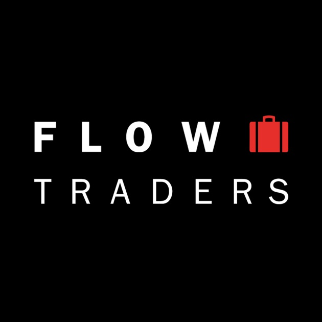 The latest messages and market ideas from Flow Software Inc. (@flowtradingapp) on StockTwits. Trade stocks professionally without putting in the time. Flow™ buys and .
