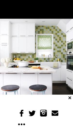 kitchen design ideas   3d kitchen interior designs on the app store  rh   itunes apple com