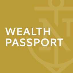 Northern Trust - Wealth Passport