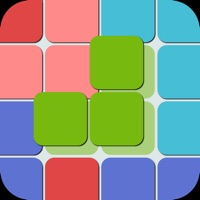 Codes for Color Block Link - Sort Jigsaw Puzzle The Same Row Hack