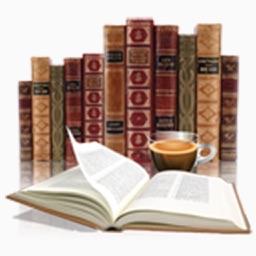 ghbook (Ghaemiyeh)کتابخانه دیجیتال قائمیه