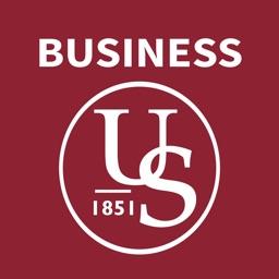 Ulster Savings Bank Business Banking