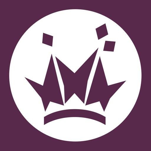 Kings Education for iPad