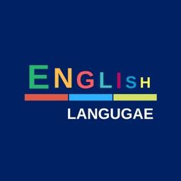 English Language Practice Mock Tests