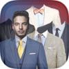 Uomo Vestiti Fotomontaggio Moda – Editare Immagini
