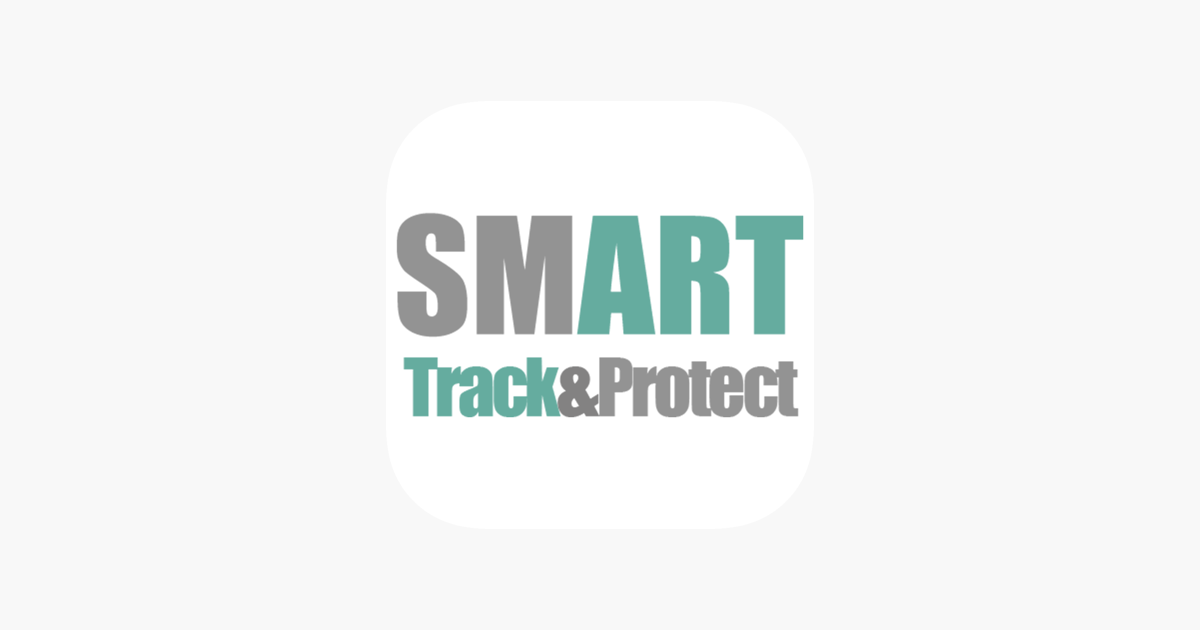 Smart-Tracking on the App Store
