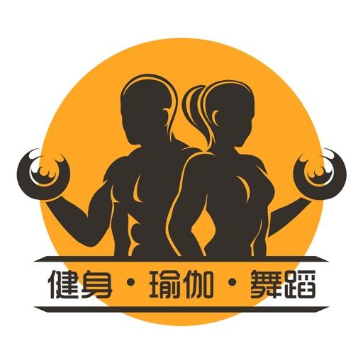 惠健身 - 健身房瑜伽舞蹈团购优惠训练