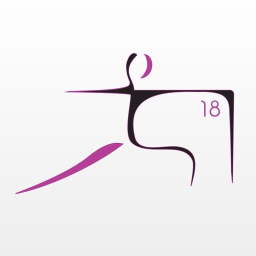 Eighteenth Element Yoga