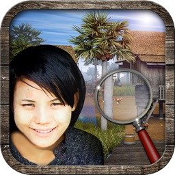 Road to Recovery: Hidden Objects Adventure