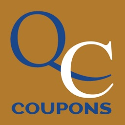 Quality connections coupons
