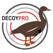 Specklebelly Goose Hunting Decoy Spreads -DecoyPro