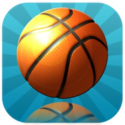 Cool Basketball: Trick Shot HD