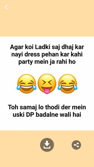 Laughing Colours Funny Post On The App Store