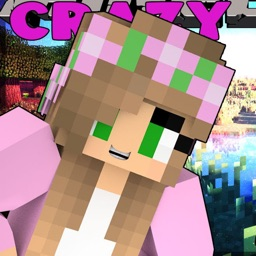 New Best Little Kelly Skins For MCPE & PC