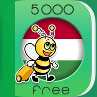 Codes for 5000 Phrases - Learn Hungarian Language for Free Hack