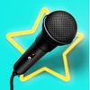 Karaoky - free karaoke for Youtube: sing & record! Reviews